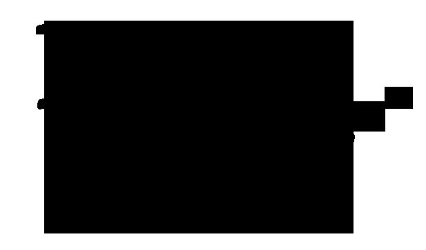 FGA 2017Logo black