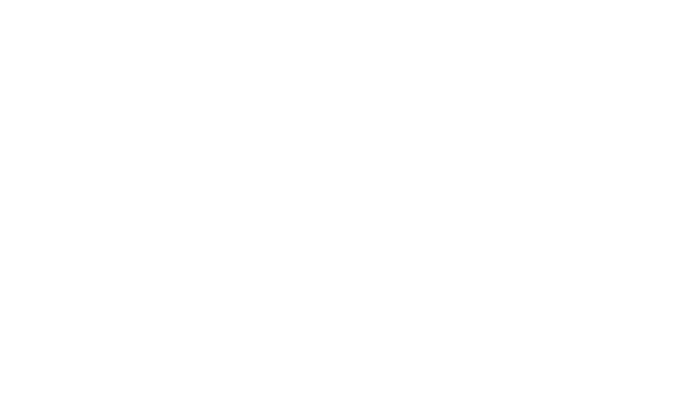 Firefly Graphic Arts