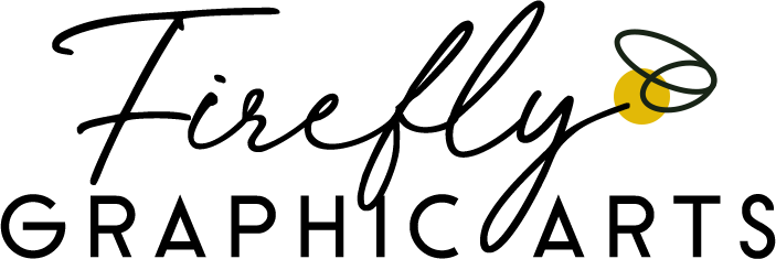 FGA-2021BrandLogo