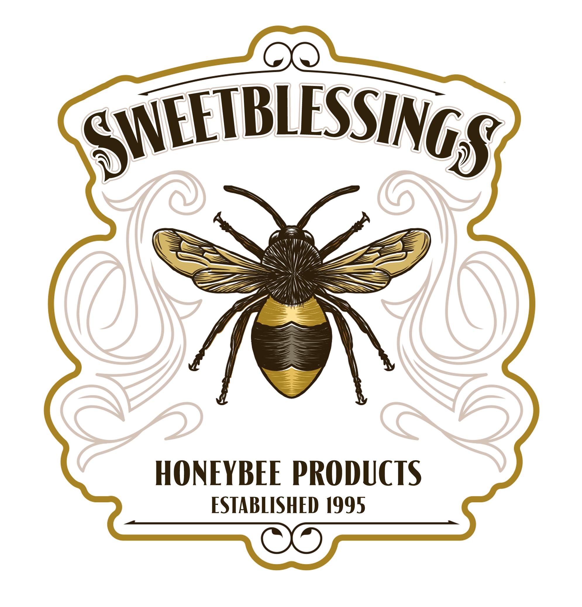SB-Logofinal