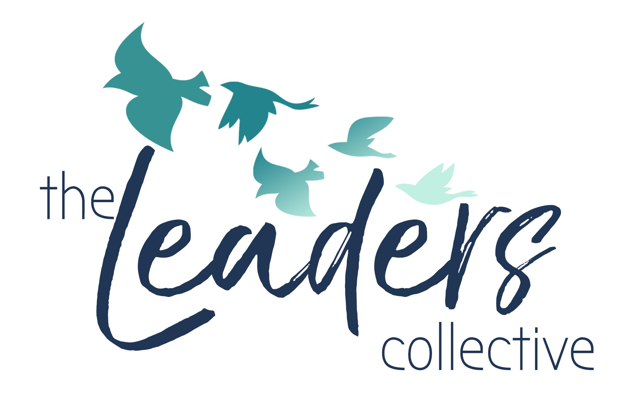 SM-LeadersCollectiveLogo